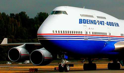 UP_B747-400ER.jpg