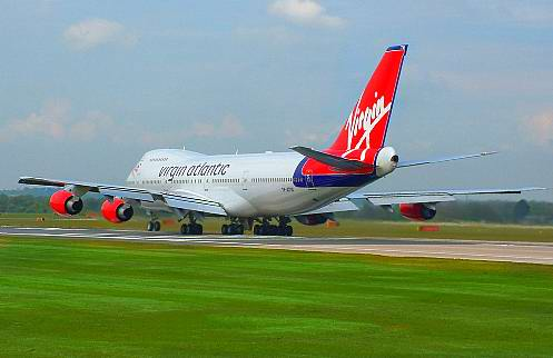 UP_Virginatlantic747-2.JPG