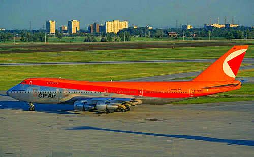 YES_CP-AIR-747-200.jpg