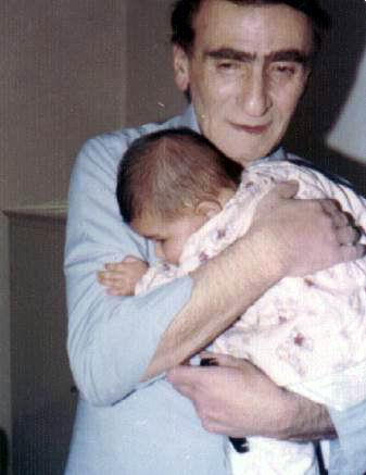 baba_hugging_me__2535_monarch_year.jpg