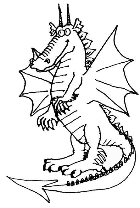 dragon_standing.jpg