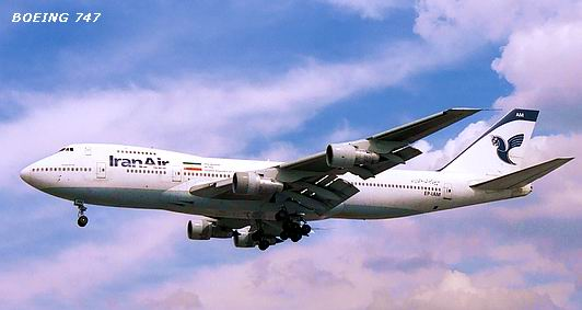 iran_air_747_flying_clouds_landing_gears.jpg