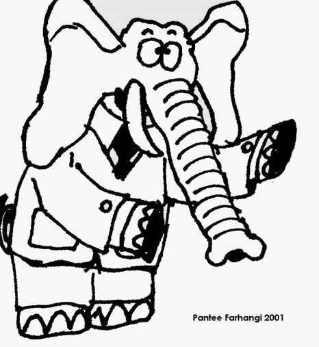 mr_elephant.jpg